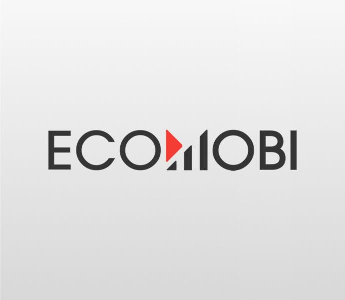ecomobi-943