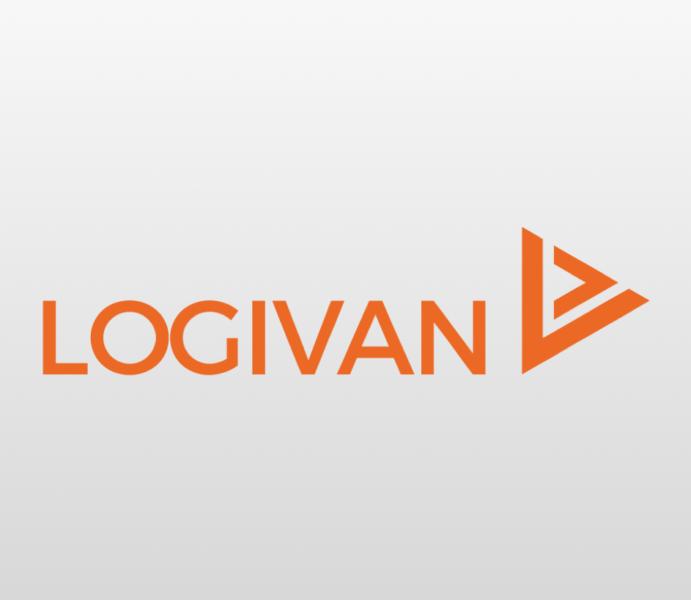 logivan