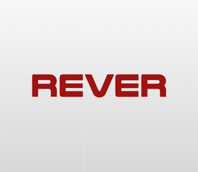 rever 943