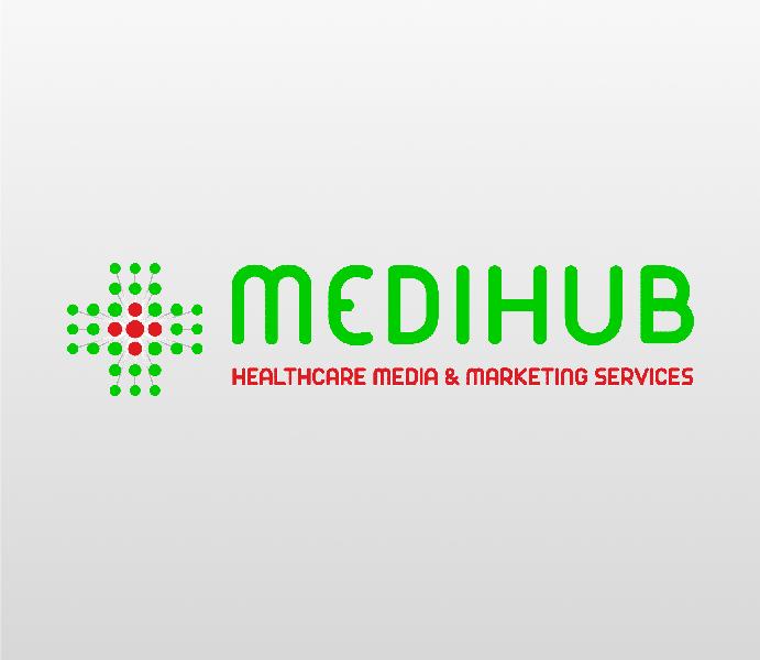 medihub-691x600