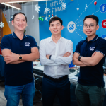 VinaCapital Ventures is excited to help fund GoStream's continued growth