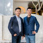 Homebase becomes the first company from Vietnam to be backed by Y Combinator, the noted accelerator behind such companies as Airbnb and Stripe