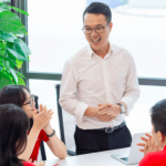 Vietnamese proptech firm bags $10.2m investment from Mekong Capital